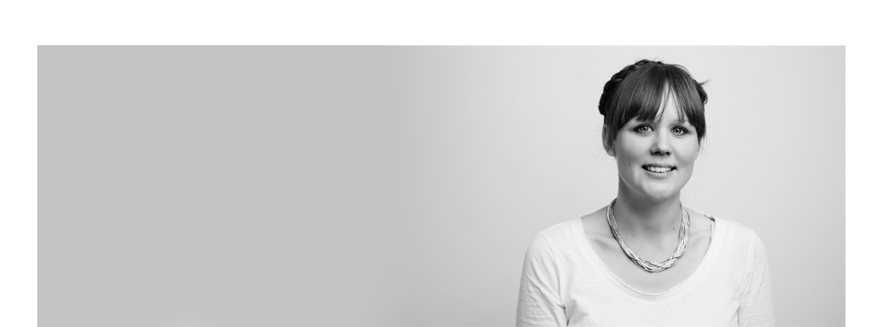 Katy Bradshaw Acupuncture
